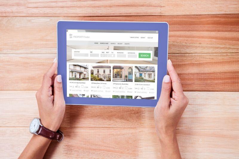 6 Nejčastějších chyb při prodeji nemovitosti