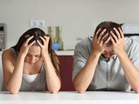 Na co si dát pozor při koupi nemovitosti ?
